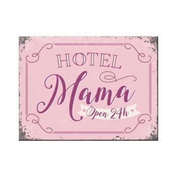 Hotel Mama - Magnet
