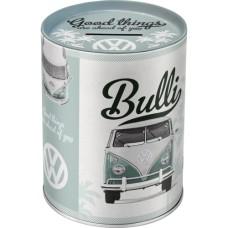 VW Good things are ahead of you - Kutija za novac