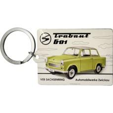 Trabant 601 - Privezak