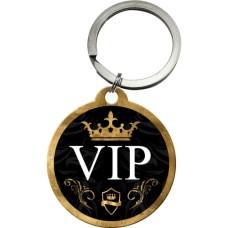 VIP - Privezak