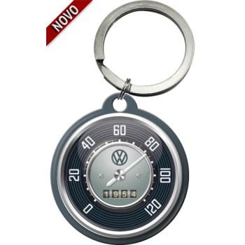 VW - Tacho - Privezak za ključeve